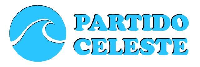Partido Celeste